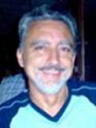 Juan Antonio Campos