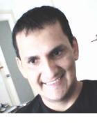 Rafael Campoverde