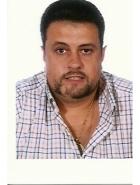 Carlos fariña Cendón
