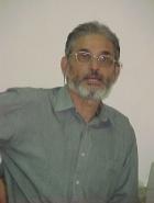 ALBERTO MARIO PERONA