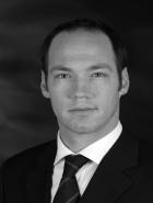 Andreas Daniel Huber