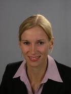 Katrin Fauteck
