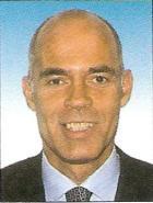 Frank Loijen