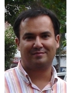 Ignacio Moratinos Castañeda