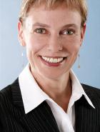 Dagmar Dorow