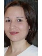 Denisa Moise