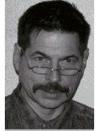 Herbert Bryniok
