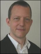 Hans-Peter Burk