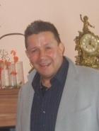 Roberto Alfredo Fiallos Padilla