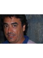 Javier Abelló Cilleros