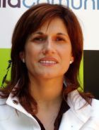 Ana Calderon