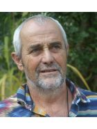 Rainer Engler