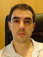Francesc Puig Adamuz
