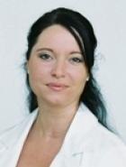Melanie Frind