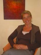 Sabine Angerer