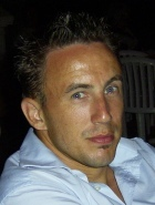 Sven Berghoff