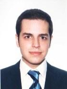 Ramón Mateo Escobar