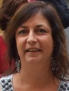 Marta Civera