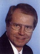 Dieter Küntzel