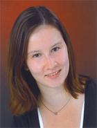 Maria Schuhmacher