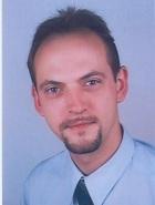 Dirk Schuster