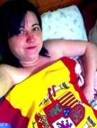 Angelita Aveces