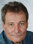 Heinz Luft