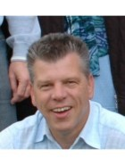 Hans-Peter Erhard