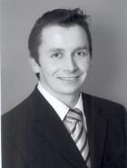 Burkhard Hackmann