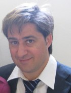 Juan Carlos Hernández Biosca