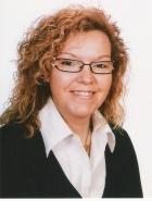 Ana Garcia Araque