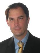 Jörg Brechtefeld