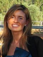 Blanca Gutierrez Marin