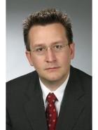 Jens Greil