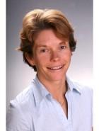 Susanne Grabau