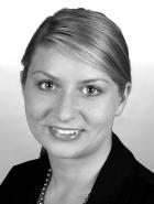 Tanja Abel