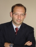 David Cuesta