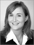 Birgit Dellinger