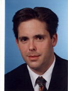 Andreas Carlsen