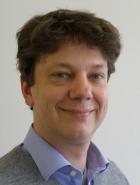 Horst Donner