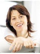 Kerstin Tonscheck