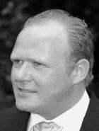 Guido Albrecht