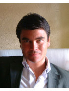 Luis G de la Fuente