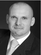 Carsten Gottert