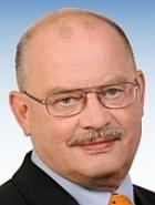 Dieter Fette