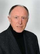 Wolfgang Dreher