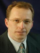 Fritz Ballay