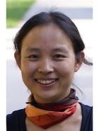 Ziwei Yuan