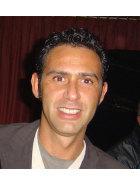 Antonio Giovanni Cirocca
