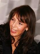 Sabine Schank